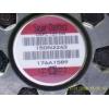 Насос-дозатор Sauer-Danfoss (гидроруль)    OSPC 125 ON 150N2243,    для комбайнов Дон-680,    Дон-1500,    Acros,    Vector