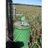 Насос-дозатор  НВУ-3 для внесения консервантов  в корма