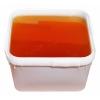 Натуральный мёд оптом (в куботейнерах)