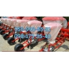 Предлагаем сеялки СУ-8М модернизированные,  усовершенствованны сеялки СУПН 8
