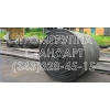 Лента конвейерная транспортерная б у от 800 мм