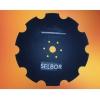 Продаю диски CELBOR 560+6 для БДМ из швейцарской боронированной стали