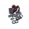 Производим и реализуем запасные части для дисковых борон серии БДМ.
