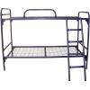 Одноярусные металлические кровати,  кровати с металлическими сетками