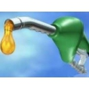 Дизельное топливо ГОСТ.  Заправка и доставка.  Новосибирск