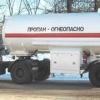 Настройка и обслуживание зерносушилок на газе
