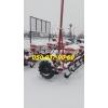 Новый завоз народных сеялок УпС-8 Веста, лидер продаж в Украине (цена сеялки упс зависит от комплектации,  в наличии)