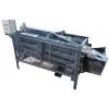 Оборудование для калибровки и сортировки овощей и картофеля УКС-1.  4Ф