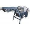 Оборудование для мойки овощей и картофеля УМО-1. БН