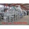 Оборудование для очистки,   шелушения и сепарации семян подсолнечника ТFKH-600