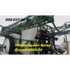 Обприскувач Мега Spray Expert 3000-24 (3-х поз.  форсунка + система BRAVO180 + міксер 25л, в наявності)