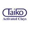 """Отбельные активированные глины """"Taiko"""""""