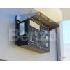 Производство топливных банкоматов Benza