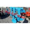 Плуг Rabe (Рабе)  3-х корпусной для тракторов Мтз