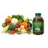 препарат СИЛК - регулятор роста и индуктор иммунитета растений