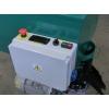 Пресс - грануляторы  биомассы  MG 100/200/400/600/800/1000 (Чехия)