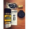 Прибор измерения влажности зерна Wile 55