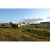 Продам фермерское хозяйство (земля,  строения,  жилье)  в 250 км от Москвы