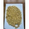 Продам крупы перловую,  ячневую,  пшеничную от производителя