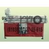 Продам машину для увлажнения зерна марки А1-БШУ-1, А1-БШУ-2  и зап/части к ним