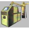 Продам машину семяочистительную петкус гигант К-590А с хранения