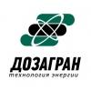 Продажа готового пеллетного бизнеса на базе ЛГС-700 за 3,  6 млн.   рублей