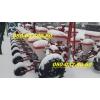 Продажа сеялок Упс-6,  УпС-6-01;  УпС-8,  УпС-8-01+ПоДаРоК ( прямые поставки сеялок с гарантией ,  в наличии в Днепре ,  успейте
