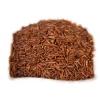 Рис красный,  зерно,  25 кг