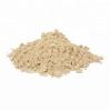 Рис Премиум,  порошок с содержанием белка,  20 кг