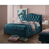 Роскошные кровати в интернет-магазине «Matress. РУ»