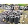 Резиновые напольные покрытия и резиновые маты (резиновые коврики)   для стойловых мест