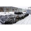 Лента конвейерная транспортерная б у от 550 мм