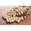 Семена нута «Волгоградский 10»