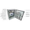 Шкаф контроля и управления ШКУ-2 (на 2 зала)   для птичников