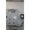 Шкаф контроля параметров ШКПУ-1 для птичников
