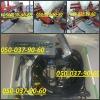 Сигнализация высева семян СУПН-8 Нива-12М.  Новая Доставка во все регионы Украины,  службами доставки товаров