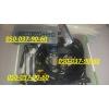 Система контроля на сеялки Нива 12 (Супн,  Упс,  Веста,  СУ-8)  Система контроля (сигнализация )  изготовлена из импортных компл