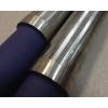 Скважинные щелевые фильтры УСС ФС ФС2 ФСБТ ФСТП.  Производство фильтров для добычи нефти и газа.