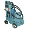 СОГ-913К1ФМ,   СОГ-913КТ1ФМ  Центрифуги для очистки масел и печного топлива