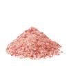Соль розовая,  гималайская средний помол,  25 кг