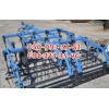 Пропонуємо придбати якісний культиватор КГШ-4 з катком і пружинами
