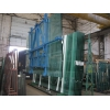 Тарное и листовое стекло от производителя