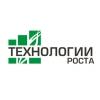 """""""Технологии Роста"""":    аналитические исследования агрорынка"""