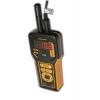 Термометр-гигрометр портативный IT-8-RHT