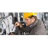 Термопластавтомат,  формовка ремонт замена контроллер