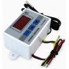 Терморегулятор для инкубатора   XH-W3002