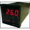 Терморегулятор Ратар-02.   ТП высокотемпературный для печей,    шкафов.   .   .