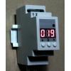 Терморегулятор (термостат)      РТ для управления работой электро обогревателей.