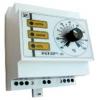 Терморегуляторы Ратар-01 для водонагревателей,  камер,  саун