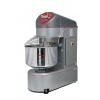 Тестомесильные машины от 50 кг до 500 кг теста фирмы «LPgroup» - Италия.